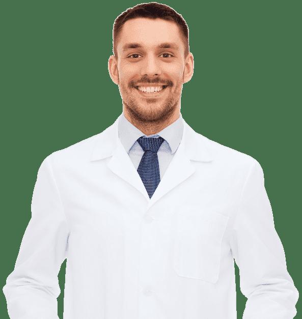 Вывих зуба у ребенка температура