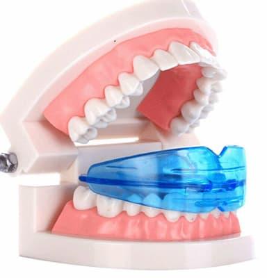 Детско-подростковый стоматологический центр Мартинка